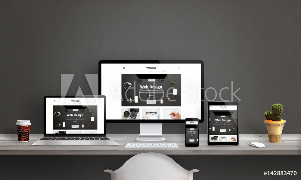   AdobeStock_142883470_Preview