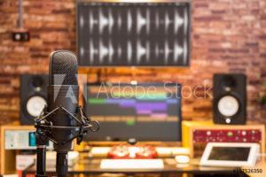 | AdobeStock_157526350_Preview