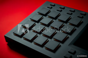 | AdobeStock_192633042_Preview