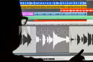 | AdobeStock_68410697_Preview