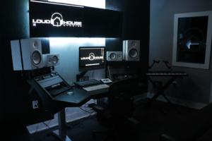 | Studio-D-1024x683