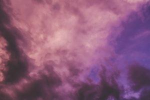 | pexels-photo-1040473